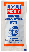 Liqui Moly 7585 Bremsen Anti Quietsch Paste